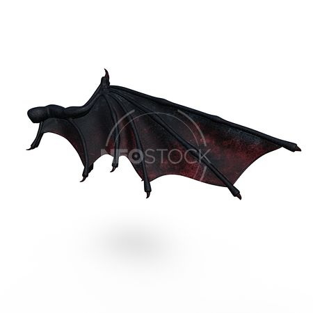 demon-wings-neostock-10