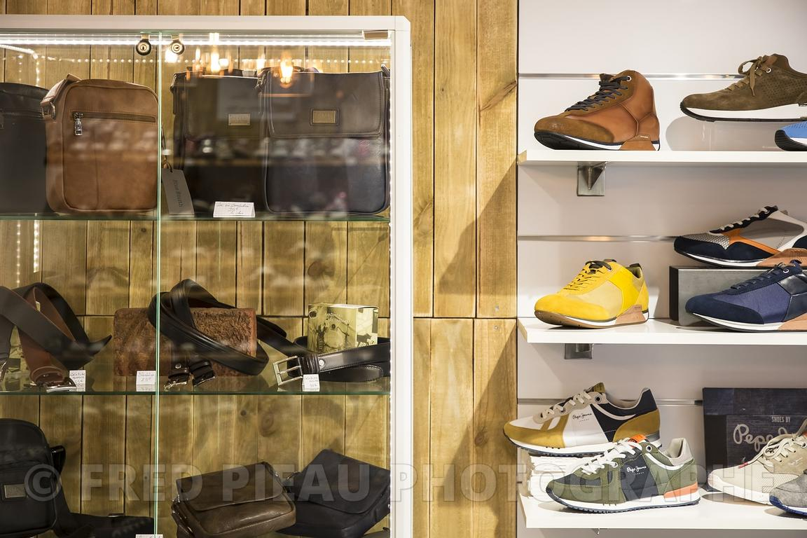 ARCHITECTURE-MAGASIN-CHAUSSURES-019