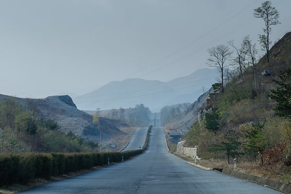 photo-coree-du-nord-dprk-north-korea-2906
