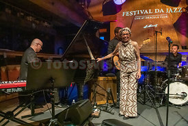 D13-025-fotoswiss-Othella-Dallas-Festival-da-Jazz-StMoritz
