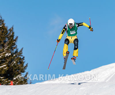 Lausanne_2020_-_Freestyle_Skiing_Cross_-