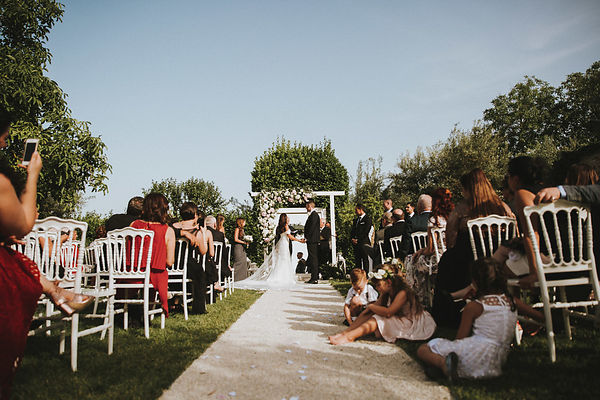 057-aaron-sarah-destination-wedding-le-marche