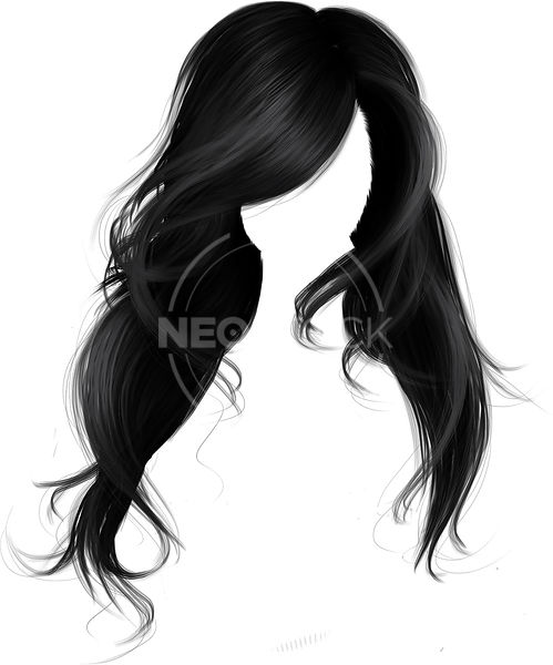 amparo-digital-hair-neostock-2