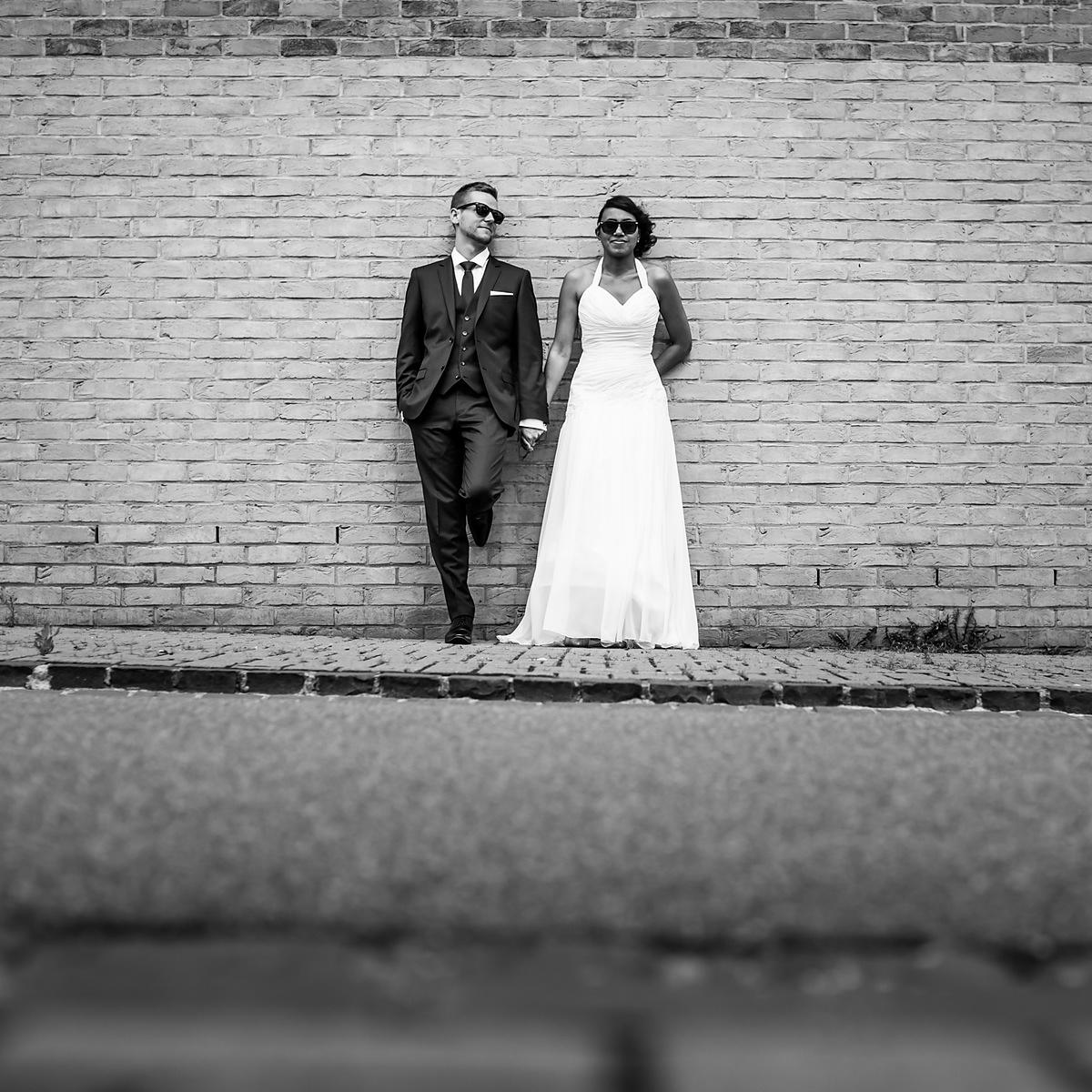 photographe_mariage_strasbourg_alsace_016