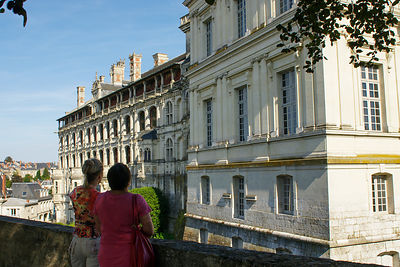 Chateau-Royal-Blois_Cecile-Marino-ADT41_(7)