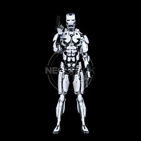 cg-body-pack-male-android-neostock-14