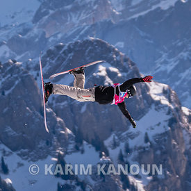 Freestyle_Skiing_Big_Air_Final_-_Falling