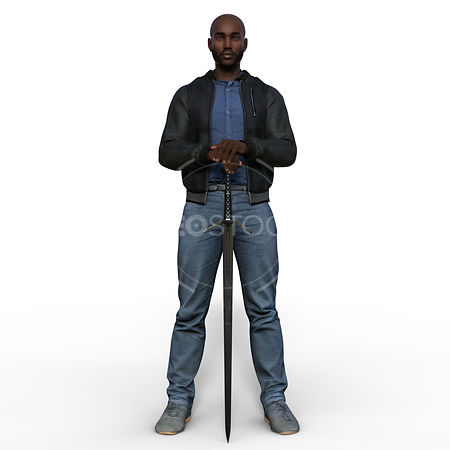 cg-darius-contemporary-jacket-neostock-23