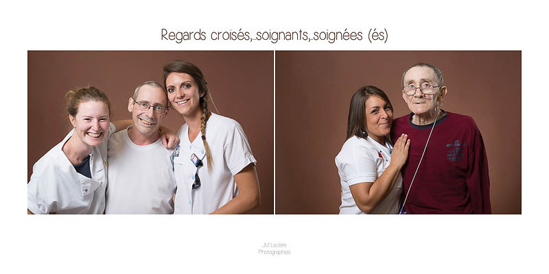 Regards-croisés-II-08_w