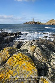 Image - Arnamurchan Lighthouse