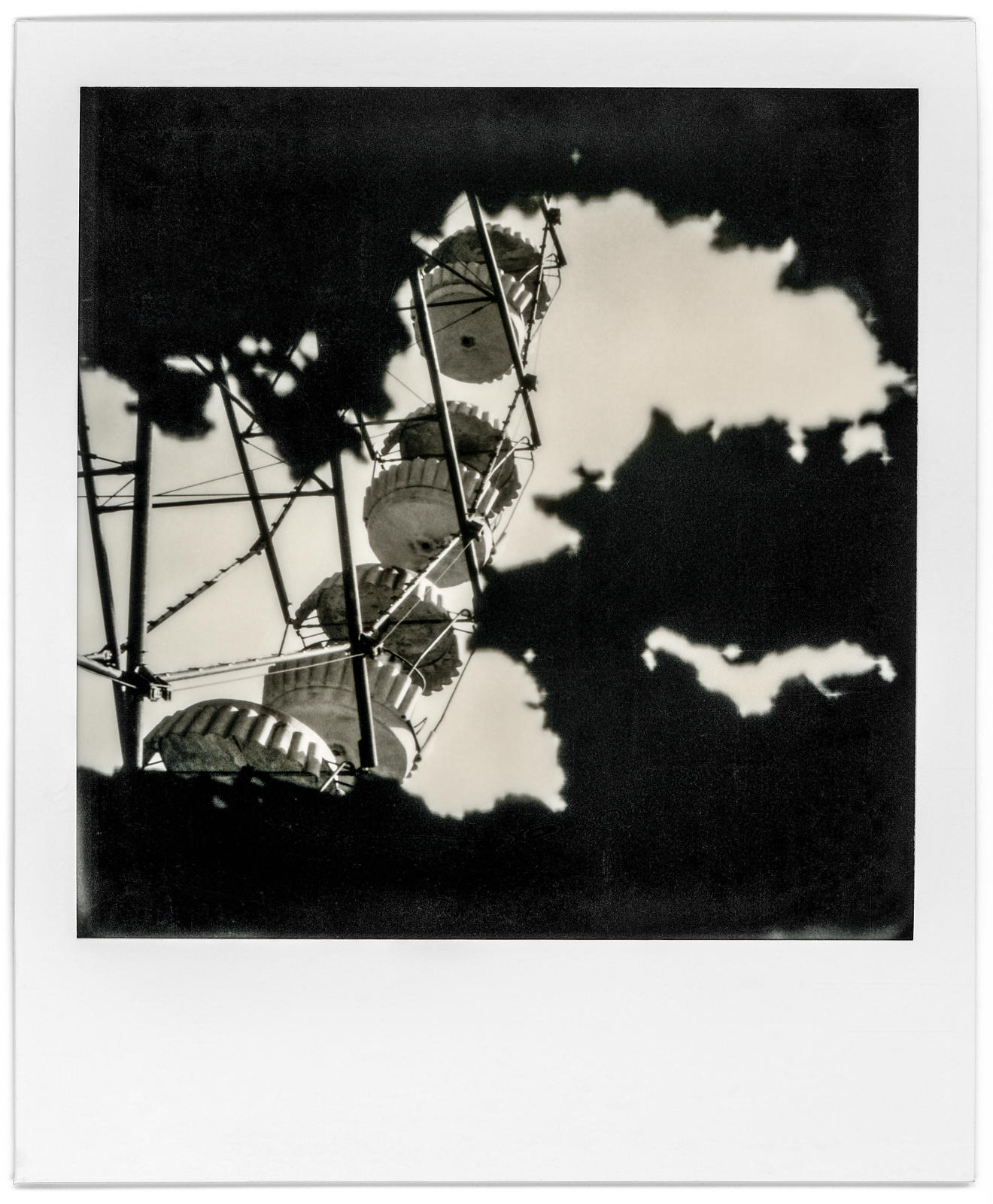 photo-polaroid-tchernobyl-chernobyl-33