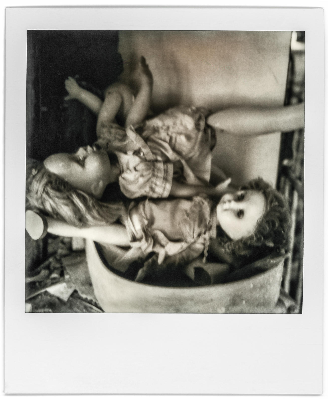 photo-polaroid-tchernobyl-chernobyl-7-2