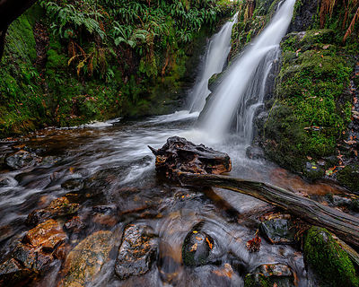 Autumn_at_Venford_Falls