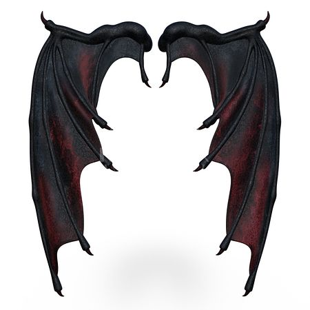 demon-wings-neostock-4