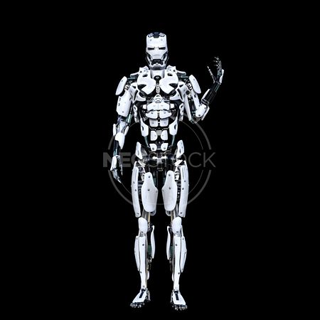 cg-body-pack-male-android-neostock-5