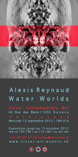 invitation_expo_reynaud_waterworlds