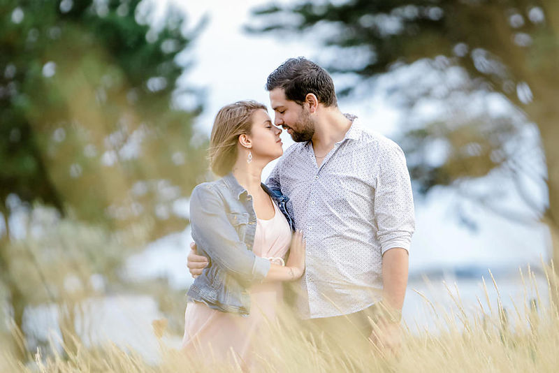 photographe-couple-engagement-vannes-morbihan-benoit-mace_(2)