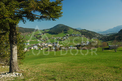 correncon-HD_focus-outdoor-0001
