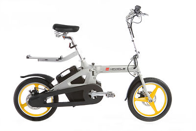 PS-BPS-ElectricBike001b