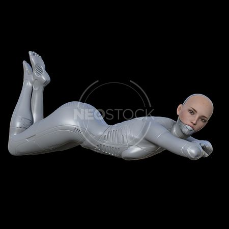 cg-body-pack-female-cyborg-neostock-18