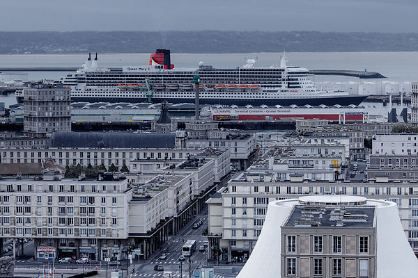 photo-transatlantique-cunard-queen-mary-2-9080