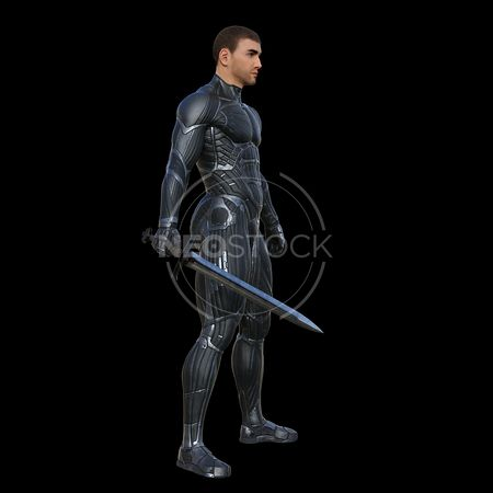 cg-body-pack-male-exo-suit-neostock-8