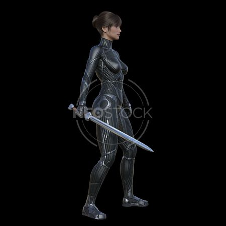 cg-body-pack-female-exo-suit-neostock-8
