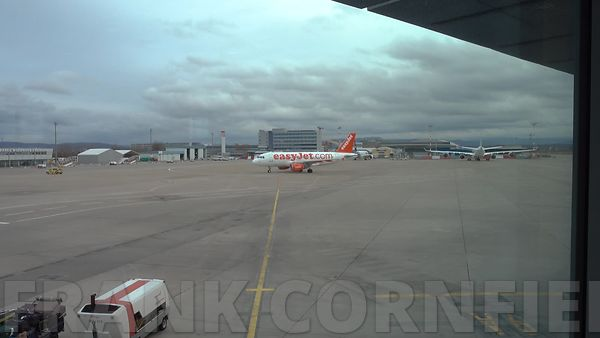 Basel_airport_Easyjet_Jan18_4k