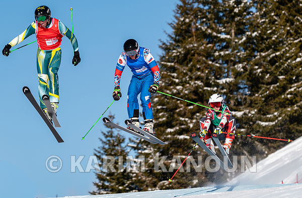 Freestyle_Skiing_Cross_-_Spectacular_Jump