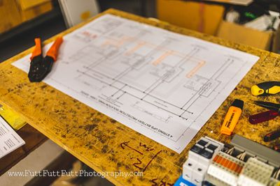 2019-11-08_Northern_Electrical_Generator_Controller_192