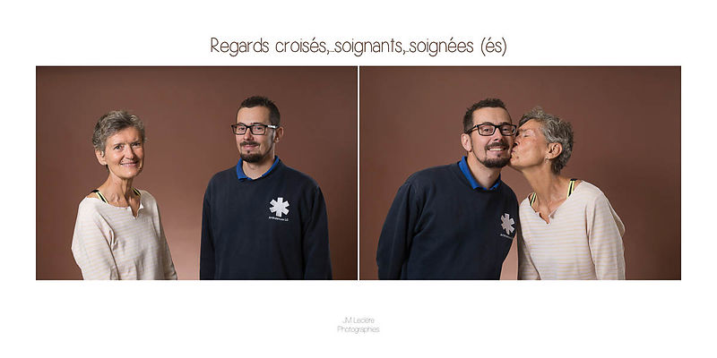 Regards-croisés-II-03_w