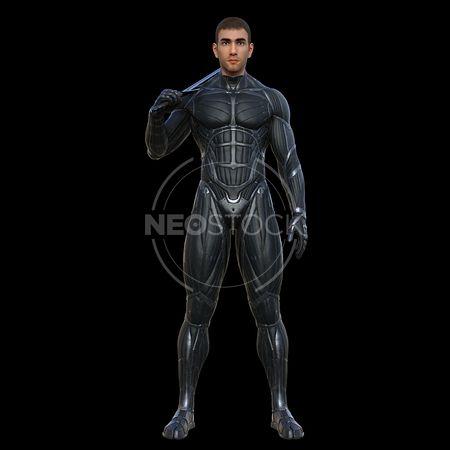 cg-body-pack-male-exo-suit-neostock-7
