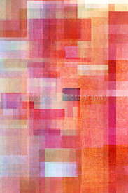 colorful geometric background - graphic design - colored texture
