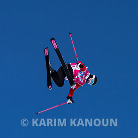 Lausanne_2020_-_Freestyle_Skiing_Big_Air_Final