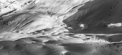 alexisreynaud-ABSTRACT-MOUNTAINS-8
