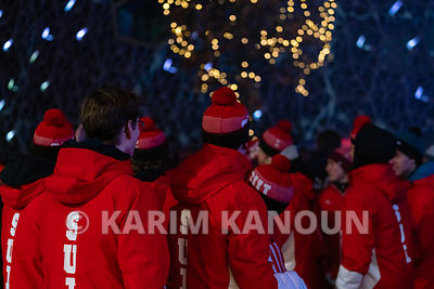Lausanne_2020_-_Closing_ceremony-_Athletes_departure_-_Switzerland