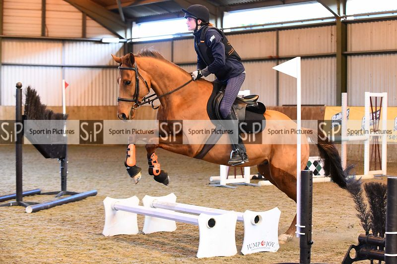 Ros Canter clinic. Writtle. United Kingdom MANDATORY Credit Melody Fisher/Sport in Pictures - NO UNAUTHORISED USE - 07837 394578