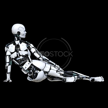 cg-body-pack-female-android-neostock-24