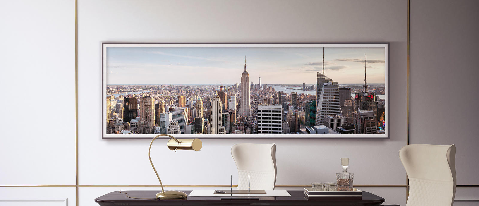 Luxury-Office-Scene-New-York-panorama
