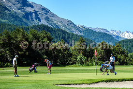 413-fotoswiss-Golf-50th-Engadine-Gold-Cup-Samedan
