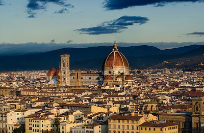 Florence_mid_view