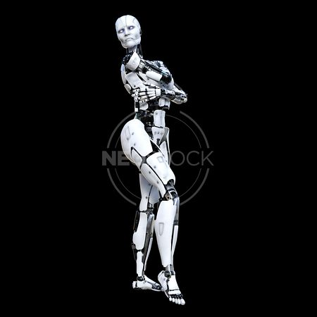cg-body-pack-female-android-neostock-23