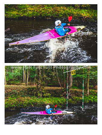 2019-09-22_Oughtibridge_Slalom_149-Edit