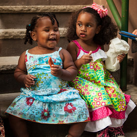 Birthday_party_in_Harlem_Manhattan_New_York_City-4229
