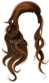 jasmine-digital-hair-neostock-4