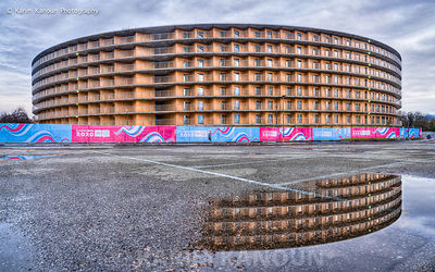 Lausanne_2020_Youth_Olympic_Village_-_Vortex