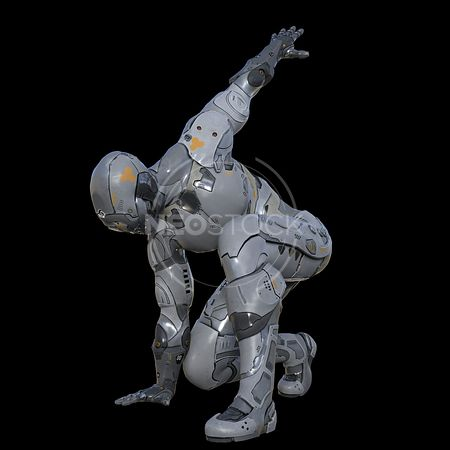 cg-body-pack-male-cyborg-neostock-42