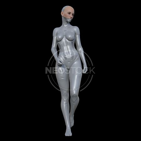 cg-body-pack-female-cyborg-neostock-8