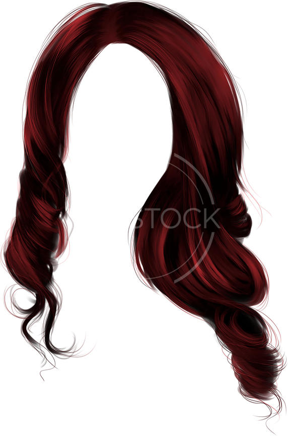 sadia-digital-hair-neostock-8