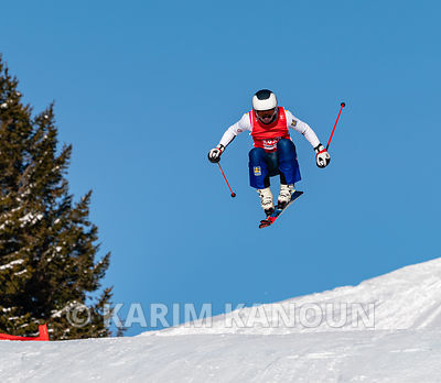 Villars_-_Freestyle_Skiing_Cross